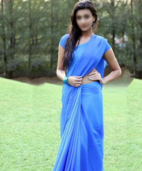 Model Lajpat Nagar Escorts
